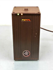 Metcal PS2E-01 Soldering System Power Supply