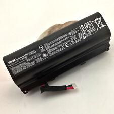 Original A42N1403 Batterie ASUS G751 GFX71 G751J GFX71J G751JM GFX71JY GFX71JM
