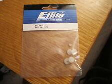 E-FLITE GEAR SET: S75 EFLRS751