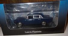 Lancia Flaminia - Voiture de Chef d'état Giovani Gronchi - 1960 - 1:43