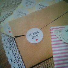 Stickers 10-50 Wedding Favours