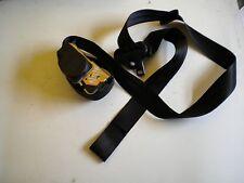CITROEN Saxo Mk1  Seat belt N/S front . 3 door saxo SEAT BELT