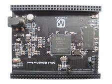 QMTECH Xilinx FPGA Artix7 Artix-7 Core Board XC7A35T 32MB SDRAM