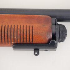 SBA-2 Harris Bipods adapter for shotgun (Remington 870) - 100% made in the USA