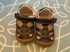 Baby ugg sandles Uk size 3 /eu 20.5 /us4 / New in Box