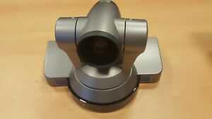 Sony EVI-HD1 High Definition Color Pan/TiltZoom Video Conferencing Camera