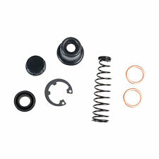 Pro X Motorcycle Parts For Suzuki Sv650s For Sale Ebay