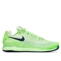 Nike Court Air Zoom Vapor X Knit HC 'Ghost Green' Marathon Running Shoes/Sneaker