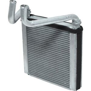 New HVAC Heater Core HT 399331C - 68004228AB Ram 1500 Ram 2500 Ram 3500