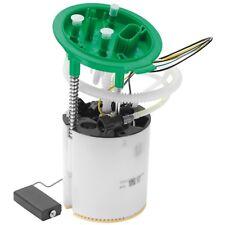 For Audi A4 Quattro RS4 2005-2009 Electric Fuel Pump Siemens/VDO 228235040006Z