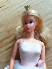 BARBIE DOLL MOD ERA BALLERINA VINTAGE   70TH RARE