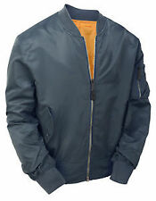 Unbranded Coats and Jackets for Men