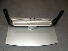 Pioneer PDK-TS05 TV Table-Top Stand for PDP-436PE,PDP-506PE,PDP-503PE, PDP-505PE