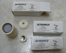 Lot of  3  - - Exothermic Molds G21588 ground rod to cable *free shipping*