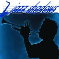 Jazz Shadows 1 Nils Landgren Funk Unit, Jimmy Scott, Rigmor Gustafsson,.. [2 CD]