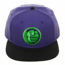 ece132338 The Incredible Hulk Hats   eBay