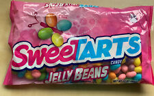 Sweetart Jelly Beans *Large 13 oz Bag* Sweet Tart Candy. Grape, Lemon, Lime, Etc