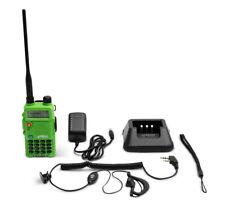 RH5R Rugged Radios 5-Watt Dual Band (VHF/UHF) Handheld Radio for Teryx® KRX 1000