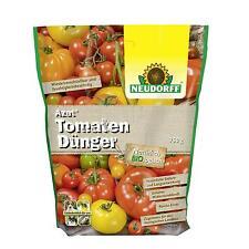 NEUDORFF - Azet Engrais Tomates 750g - de potassium légumes