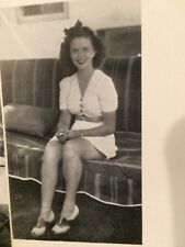 SHIRLEY TEMPLE'S PERSONALLY OWNED 1941-42 HIGH SCHOOL YEARBOOK W/FAMILY COA!!!!!