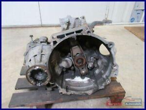 Getriebe 5 Gang Schaltgetriebe HNU VW PASSAT VARIANT (3C5) 1.9 TDI