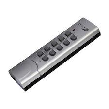 Home Easy Remote Control, Model HE300 v2