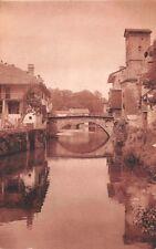 St-Jean-Pied-de-Port