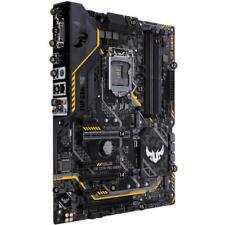Placa base ASUS 90mb0vl0-m0eay0 Intel 1151 excelente
