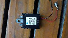 Mercedes Radio Antenna Amplifier W164 X164 1648701089