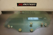Honda S2000 S2K AP1 AP2 OEM Passenger Side Window Glass RHD NSF