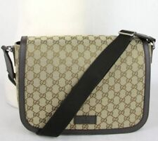 371908730fbf Gucci Messenger Bags & Handbags for Women for sale | eBay