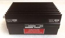 Weinschel WA40-40-12 DC to 3.0 GHz, 150 Watts, 40 dB, SMA (M-F) Coax Attenuator