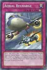 3 x Aerial Recharge (LTGY-EN073) - Common - 1st Edition
