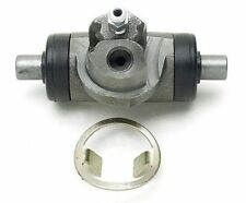 CONI-SEAL WC13862 Drum Brake Wheel Cylinders; Fits Various FWD G.M; 1984-1987