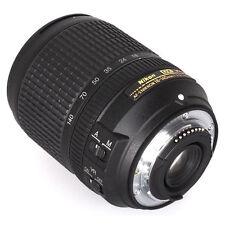 #Cod Paypal Nikon Lens AFS 18-140mm f/3.5-5.6G ED VR Nikkor jeptall