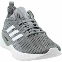adidas Questar Cc  Casual Running Neutral Shoes - Grey - Mens