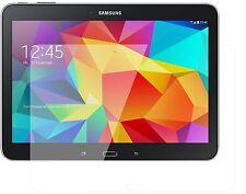 2x Samsung Galaxy Tab 4 10.1 Protection ecrán Verre souple Film Protecteur 9H