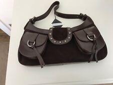 7461b4062a Russell   Bromley Women s Bags   Handbags