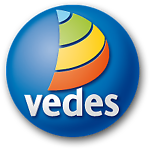 vedes-suess