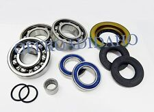 FRONT DIFFERENTIAL BEARING SEAL KIT CAN-AM COMMANDER 1000 XTP 2015-2017 4X4 4WD