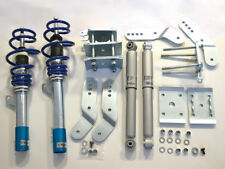 Front JOM Car Performance Coilovers