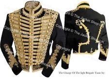 Jackets 1751-1815 Uniform/Clothing Militaria