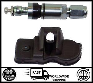 Sensor Presión Neumático TPMS Para BMW 1 ,3 ,4 Serie,X5 F15,F20,F21,F30,F31