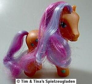 My little Pony / Mein kleines SEW-AND-SO G3 #2
