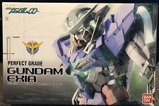 Bandai Mobile 00 Gundam Exia Gundam Perfect Grade 1/60 Model Kit