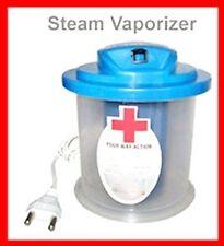 Crescent Multipurpose Steam Vaporizer