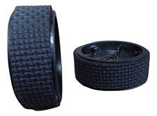 New Braava Wheels Tires with Tread 4200 5200c 320 380t