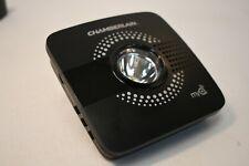 Chamberlain My Q Garage Door Opener Remote Home House Tools