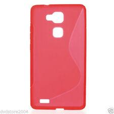 Cover e custodie semplice Per Huawei Mate S per cellulari e palmari