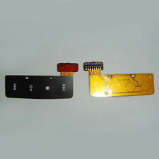 Music Keypad Keyboard Flex Cable Ribbon Membrane Repair Part Fr Nokia N95 1G 1GB